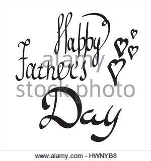 Essay of father in gujarati